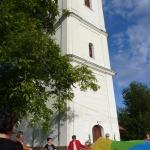 Bibliai_Szekelyhid (60)