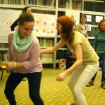 Uvia Youth Budapest 2 (26)