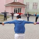 Elmenyhet_Nyir_Ridens (111)