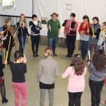 Uvia Youth konferencia Beregszasz (16)