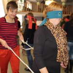 Uvia Youth konferencia Beregszasz (18)