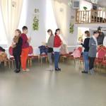 Uvia Youth konferencia Beregszasz (22)