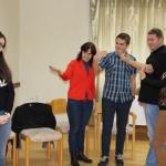Uvia Youth konferencia Beregszasz (26)