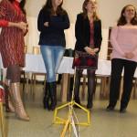 Uvia Youth konferencia Beregszasz (32)