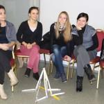 Uvia Youth konferencia Beregszasz (34)