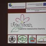Uvia Youth konferencia Beregszasz (41)