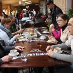 Uvia Youth konferencia Beregszasz (42)