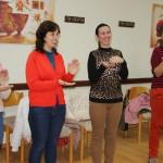 Uvia Youth konferencia Beregszasz (47)