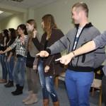 Uvia Youth konferencia Beregszasz (50)
