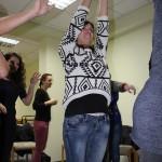 Uvia Youth konferencia Beregszasz (52)