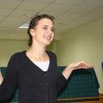 Uvia Youth konferencia Beregszasz (55)