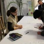 Uvia Youth konferencia Beregszasz (66)