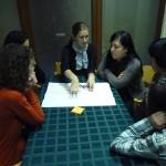 Uvia Youth konferencia Beregszasz (69)