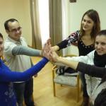 Uvia Youth konferencia Beregszasz (70)