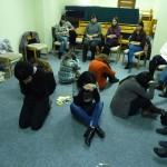 Uvia Youth konferencia Beregszasz (72)