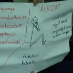 Uvia Youth konferencia Beregszasz (73)