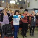 Uvia Youth konferencia Beregszasz (80)
