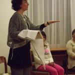 Bibliai élménypedagógia 2.fogl003-20160216