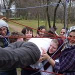 Élménypedagógia 2011 tavasz006-20110316