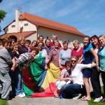 Élménypedagógia Orahovica003-20160416