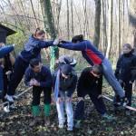 tarnok-rugby-club-csapatepitoimg_0450-20161113