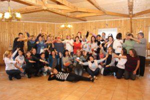 Győri Radó csapatépítés001-20170922