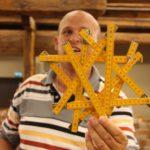Pécsi bibliai képzés001-20170701