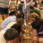 Pécsi bibliai képzés003-20170701