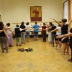 Debreceni Bibliai élményped001-20170904