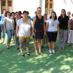 Debreceni Bibliai élményped006-20170904