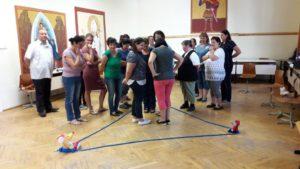 Debreceni Bibliai élményped008-20170904